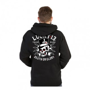 LUCKY13FASTANDLOUDHOODIE-20