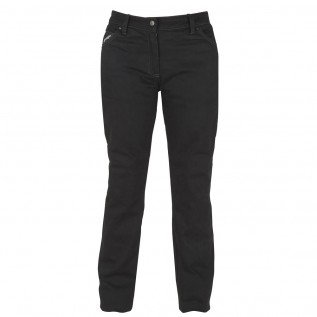 JEAN LADY STRETCH DH