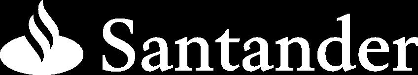 logo-santander3_1